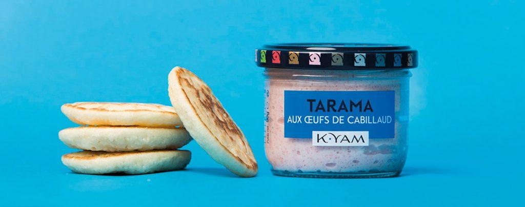 taramakayam