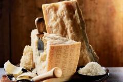 Parmigiano-Reggiano-come-riconoscerlo-gustarlo-e-abbinarlo-per-le-ricette-768x768