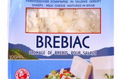 brebiac